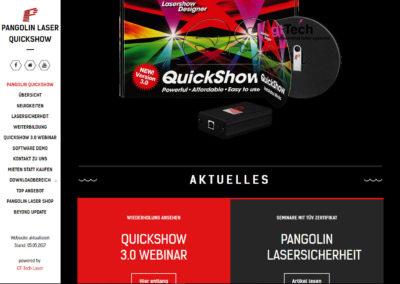 www-pangolin-quickshow-de