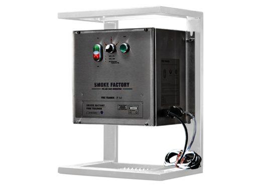 smoke-factory-fire-trainer-ip64-nebelmaschine