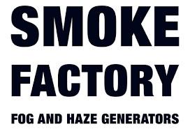 Smoke Factory