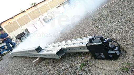 smoke-factory-scotty-II-einsatz_2
