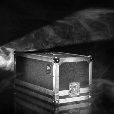 smokefactory-flightcase-haubencase-schwarz
