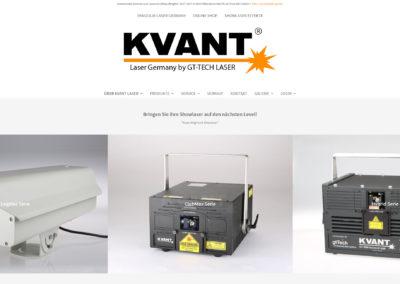 www-kvant-laser-eu