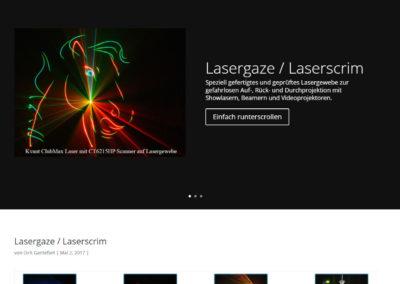 www-lasergaze-de